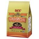 UCC (363311) ゴールドスペシャル モカブレンド 400g レギュラーコーヒー☆