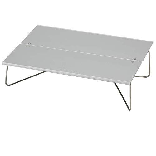 ソト(SOTO) ポップアップソロテーブル