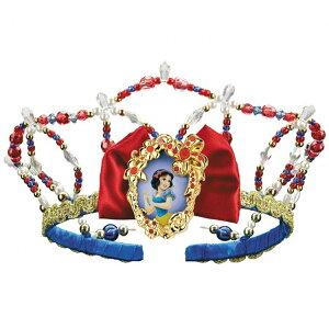 【ハロウィンセール】ディズニー プリンセス 白雪姫