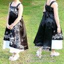 【在庫一掃】子供ドレス フォーマル 女の子 100-115cm ブラック ジュリー