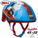 3月上旬入荷予約販売/ 子供用 幼児用 ヘルメット きかんしゃトーマス BELL