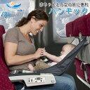 FlyeBaby エアプレーン インファントシート 飛行機用 新生児シート