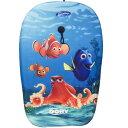 ボディボード SwimWays ディズニー ファインディングドリー