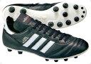 adidas(アディダス) 015110 コパ ムンディアル サッカースパイクシューズ ブラック