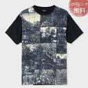 ポールスミス Tシャツ メンズ ヨークシャーメドウズプ