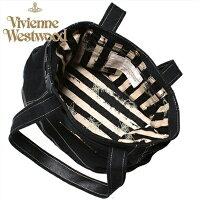 新作送料無料正規品VivienneWestwoodヴィヴィアンウエストウッドヴィヴィアンウエストウッドEDGWARERdバッグブラック