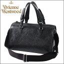 ヴィヴィアンウエストウッド 財布 ヴィヴィアン バッグ Vivienne Westwood ヴィヴィアン ウエストウッド アーサー バッグ ブラック