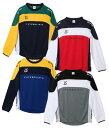【L1531131】LUZ e SOMBRA ルースイソンブラ 通販 セール:トレーニングロングプラクティスシャツ