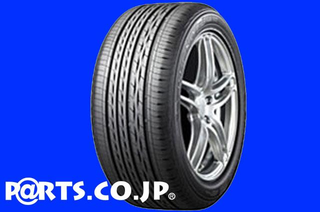 サマータイヤ BRIDGESTONE(ブリヂストン) REGNO ローダウン GR-XT 255 ワイパー/45R18 99W 新品タイヤ:PARTS サマータイヤ 車高調【取り付け店紹介します!】