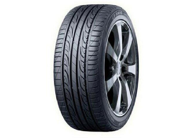 サマータイヤ DUNLOP(ダンロップ) LE MANS4 LM704 アンテナ 195 ボンネット/65R15 91H 新品タイヤ:PARTS ペダル サマータイヤ【取り付け店紹介します!】