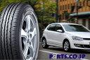 サマータイヤ DUNLOP(ダンロップ) エナセーブ EC203 215/55R16 93V 新品タイヤ