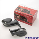 アルファロメオ 147 937 [2001〜2011] SLRミラー LED カーボンルック ミラー面手動調整 右ハンドル