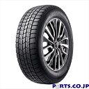 GOODYEAR(グッドイヤー) スタッドレスタイヤ 冬用タイヤ 155/65R13 ICE NAVI 7 155/65R13 73Q タイヤ単品