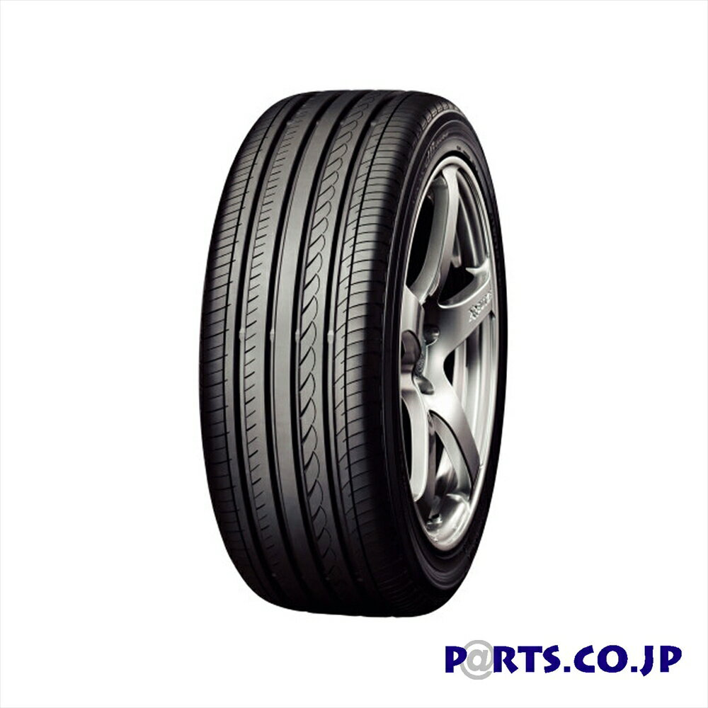 ヨコハマ 夏タイヤ 16インチ ホイールカバー ブレーキ 215/60R16 YOKOHAMA(ヨコハマ) メーターパネル ADVAN dB V551 215/60R16 95V:PARTS YOKOHAMA(ヨコハマ) 夏タイヤ 16インチ 215/60R16