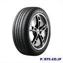 グッドイヤー 245/40R18 夏タイヤ 18インチ GOODYEAR(グッドイヤー) EAGLE LS Premium 245/40R18 93W