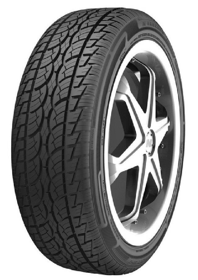 サマータイヤ NANKANG(ナンカン) SP-7 ブレーキ 225/55R18 ワイパー 98V 新品タイヤ:PARTS サマータイヤ【取り付け店紹介します 車高調!】