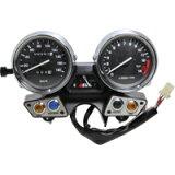 【全商品】【在庫限り!】スピードメーターASSY XJR400(4HM3/4/6/7)【10P01Mar15】