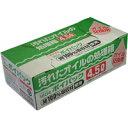 エ-モン工業 ポイパック 4.5L (オイルパック)【あす楽対応】【オイル特集】