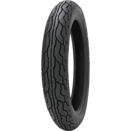 【送料無料】SHINKO(シンコー) バイクタイヤ SR610 3.50-18 56H TL(チューブレス) メーカー品番:SR610【あす楽対応】