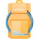 ALLIGATOR(アリゲーター) LY-SPT SLEEK GLIDE シフトケーブルキット シルバー 1セット メーカー品番:LY-SPT