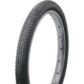 SHINKO(シンコー) 自転車タイヤ SR165 20×1.50 H/E ブラック 1ペア(タイヤ2本、チューブ2本、リムゴム2本)【あす楽対応】