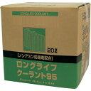 ������̵���ۥƥ��Υѥ LLC�������� �� 20L BOX 1�ܡڤ������б��ۡ�P01Jul16��