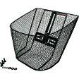 HONDA 高品質フロントバスケット(黒)  1個【あす楽対応】【10P28Sep16】
