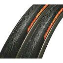 Panaracer(パナレーサー) 自転車タイヤ 27インチ パセラ ブラックス W/O 27×1 1/4 1本 メーカー品番:8W274-1B-18