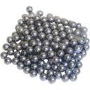 ボール 5/16インチ 中谷金属工業 シルバー 1袋