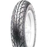 CST C6016R 60/100-17 33P R WT 1本 メーカー品番:C6016R (バイク用パーツ?タイヤ?CST(チェンシン))
