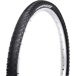 COMPASS(コンパス)W201426×1.95HEメーカー品番:W20141本(自転車:タイヤ・チューブ:COMPASS(コンパス):MTB)