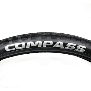 COMPASS�ʥ���ѥ���W201426×1.95HE���������:W20141��(��ž��:�����䡦���塼��:COMPASS(����ѥ���:MTB)