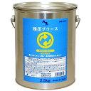 エーゼット 極圧グリース 2.5kg メーカー品番:AZ804 1個