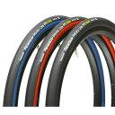 腳踏車 - タイヤ F2081LAX-MNL4 F2081xAX-MNL4 ミニッツライト 20×1 1/8 ブルー Panaracer[パナレーサー]