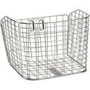 センタン工業 角型ワイヤーバスケット ステンレス メーカー品番:H2