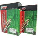【送料無料】NAP O2センサー メーカー品番:TYO-8503