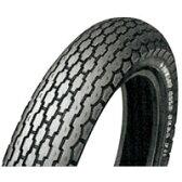 【送料無料】DUNLOP(ダンロップ)タイヤ ON ROAD BIAS TYRES F11 110/90-18 F(フロント) 61H TL [ダンロップ]メーカー品番:124411