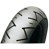 【送料無料】DUNLOP(ダンロップ) タイヤ K178 100/90-12 49J TL(チューブレス) メーカー品番:267293【あす楽対応】