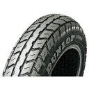 DUNLOP(ダンロップ) タイヤ K234 3.50-10 F(フロント用) 2PR(リア) WT(チューブタイプ) メーカー品番:273743【あす楽対応】