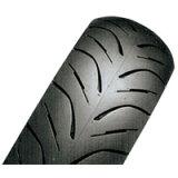 普利司通(普利司通)轮胎SCS03008号箍B02 130/60-13 ? 53L热释光[BRIDGESTONE(ブリヂストン)タイヤ HOOP B02 130/60-13 R(リア用) 53L TL(チューブレス) 品番 SCS03008]