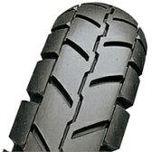 【送料無料】BRIDGESTONE(ブリヂストン)タイヤ BATTLE WING BW202 4.60-18 R(リア用) 63P WT(チューブタイプ) 品番 MCS09917