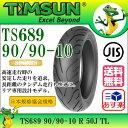 TIMSUN(ティムソン)バイクタイヤ TS689 90/9...