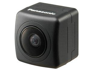 パナソニック リアビューカメラ