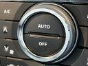 【ハルトデザイン】スズキ スペーシア スペーシアオートエアコンダイアルリング(シルバーカーボン) SUZ-APA-AUT-sc