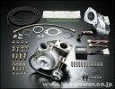 【R34 GT-R | エッチケーエス】スカイラインGT-R BNR34 タービンキット アクチュエーターシリーズ GT-STK GT2530KAI
