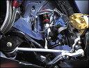 【R33 GT-R | ニスモ】BCNR33 テンションロッドセットPro