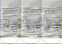 カムリグラシア フロントバンパー【タケローズ】カムリグラシア フロントスポイラー MC後用 純正フォグランプ対応 FRP