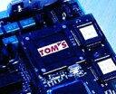 【★送料無料】 【LEXUS IS 350/250 GSE2#   トムス】コンピュータ T.E.C.II (純正CPU下取り) レクサス IS GSE20 H18.8〜H19.7 IS250 AT