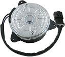 コンデンサーモーター(CAD12D698)