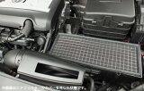 COX(コックス)Performance Air Filters (B type)エアフィルターVOLKSWAGEN / フォルクスワーゲン GOLF6 / ゴルフ6 /5,PASSAT / パサート